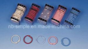 Thread Hooks (SH1001)