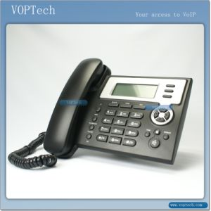 IP Phone in Promotion (VI2006)