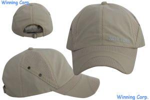 Leisure Sport Hat Winl022