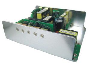 HT-50/35W HID Ballast (HT-50/35W) pictures & photos