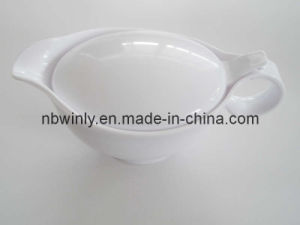 Plastic Thermo Gravy Boad (WLD35) pictures & photos