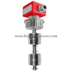 Multi-Point Float Level Switch Diesel Level Switch pictures & photos
