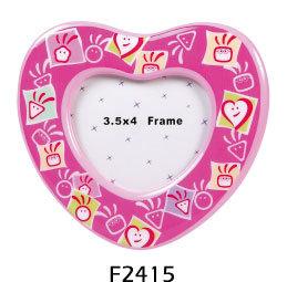 Photo Frames (F2415)