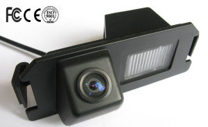 Rearview Camera for Hyundai I30, Seoul, Rohens Coupe (CA-821) pictures & photos