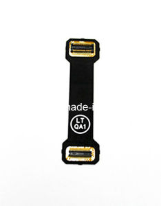Cell Phone Parts Flex Cable for Nokia 5200 Flex Cable Original pictures & photos