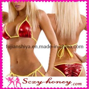 Sexy Bikini Sets (LD-10441)