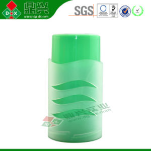 Car Air Purifier Gel Made in China pictures & photos