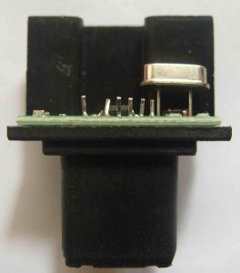 Toner Chips for Xerox 5020/5016
