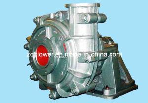 Slurry Pump-Replace Warmanbrand (SZB-AH) pictures & photos