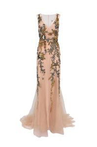 Formal Evening Dresses Ever Pretty E18139 2017 Elegant Deep V-Neck Ruched Bust Maxi Woman Evening Dresses pictures & photos