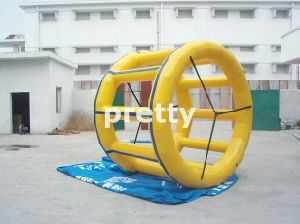 Inflatable Water Games (WT-04)
