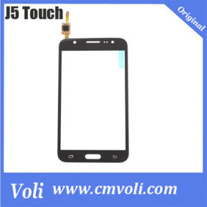 Touch for Samsung J5 Touch Screen Digitizer pictures & photos
