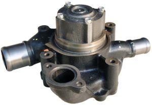 Hino Water Pump