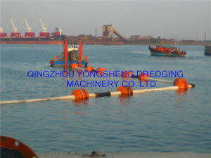 Detachable Used Dredger pictures & photos