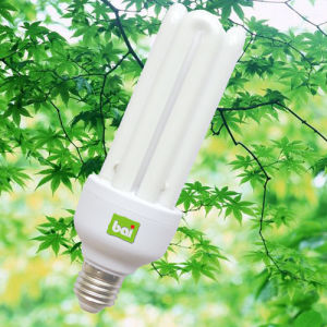 5U Energy Saving Lamp (CFL 5U)