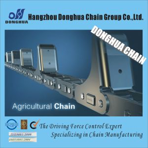 Agricultural Chain pictures & photos