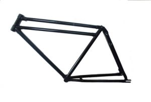 Bicycle Frames (FY-2)