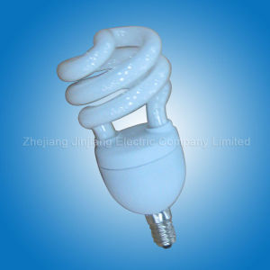 Energy Saving Lamp (5)