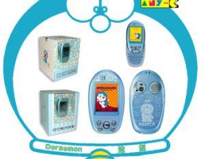Doraemon Mobile Phone (G-X5)