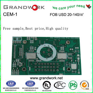 Cem1 Material PCB