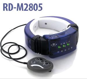 Neck Massager (RD-M2805)