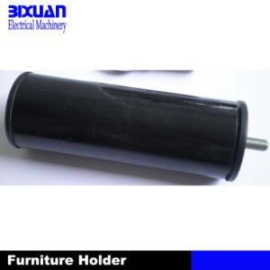 Furniture Holder (BIX2011 HD03) pictures & photos
