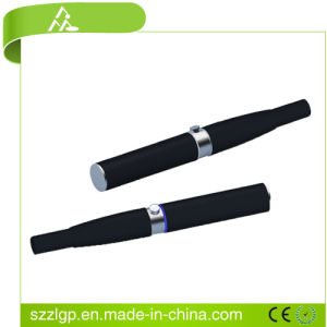 EGO Electronic Cigarette (EGO)