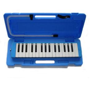 32 Key Melodica (QM32B)
