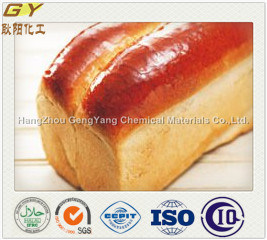 The Best Quality and Price Emulsifier E473 Sucrose Fatty Acid Ester