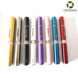E-Cig, E-Cigarette, E-Cigar, Mini E-Cigarette