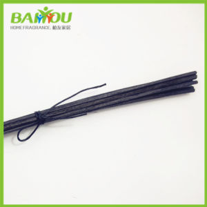 Don′t Fade Black Reed Sticks pictures & photos