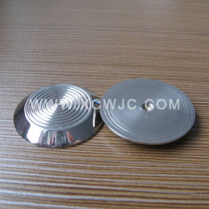 Stainless Steel Tactile Indicator (XC-MDD1108) pictures & photos