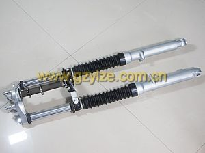 Front Shock Absorber (CG125)
