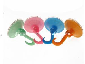 Newest Plastics Suction Hook