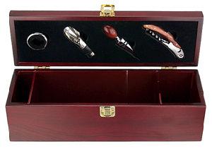 Wine Box (YL717-11)