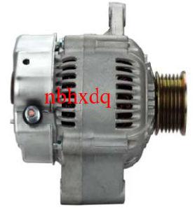 Alternator for Toyota Camry V4 V6 12V 70A Hx194 pictures & photos