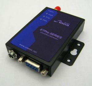 GPRS Siemens Module IP Modem (ETPro221Ai)