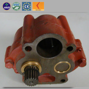 Shengdong Jichai Chidong 12V190 Gas Diesel Engine Generator Spare Parts pictures & photos