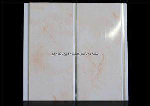PVC Ceiling (PVC Wall) (JT-N-05)