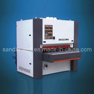 Woodworking Machinery-Sanding Machine (SD223RR)