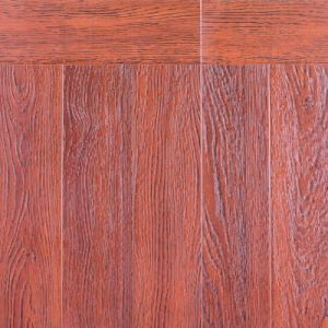 Parquet Style Laminate Flooring 313 pictures & photos