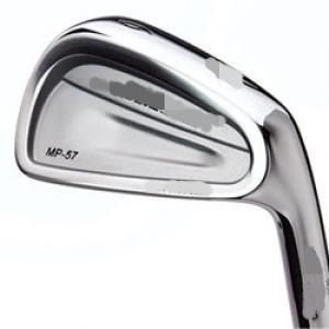 Golf Clubs MP-57 Irons Golf Set