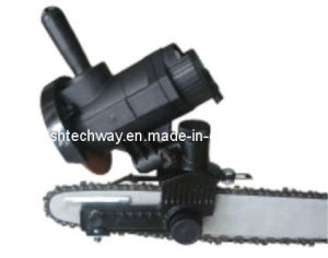 Tw-S019c Electric Chain Saw Sharpener pictures & photos