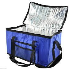 Cooler Bag with Long Polyester Belt pictures & photos