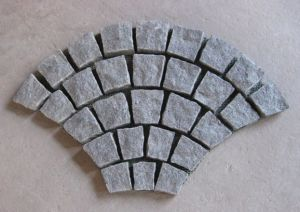 Building Material Natural Stone Floor Tile Granite Tile Paving Stone G603 G654 G687 G682 for Decoration pictures & photos