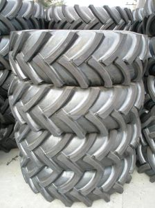 Farming Tyres from Automax (750-18) pictures & photos