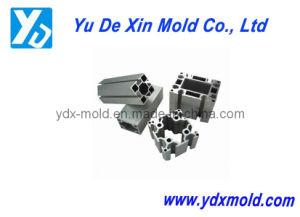 Professional Supplier Aluminum Profiles (die cast) (YDX-ALE004)