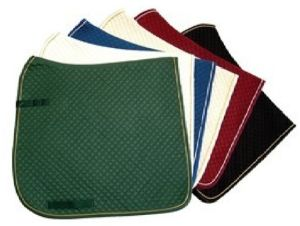Saddle Pad (SMSU420) pictures & photos