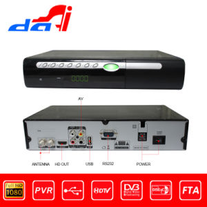 2013 New and Cheap Sunplus 1506 Q Sat Q6c Free to Air Receiver with Cheap Price