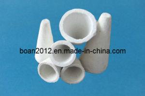 Aluminium Silicate Fiber Cone